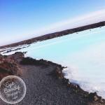 Iceland copyright eyecandypopper.com