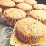 oat, apple chocolate chip muffins.jpg