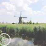 Netherlands copyright eyecandypopper.com