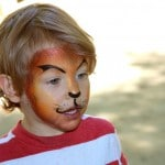 Huffington Post 2013-09-28-zach.tigerfacepaint