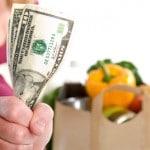 food_budget_money