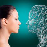 Microbiota_broadinstitute.org_gevers_cover_nature