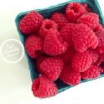 organic raspberries eyecandypopper.com