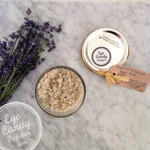 eyecandypopper bath salts