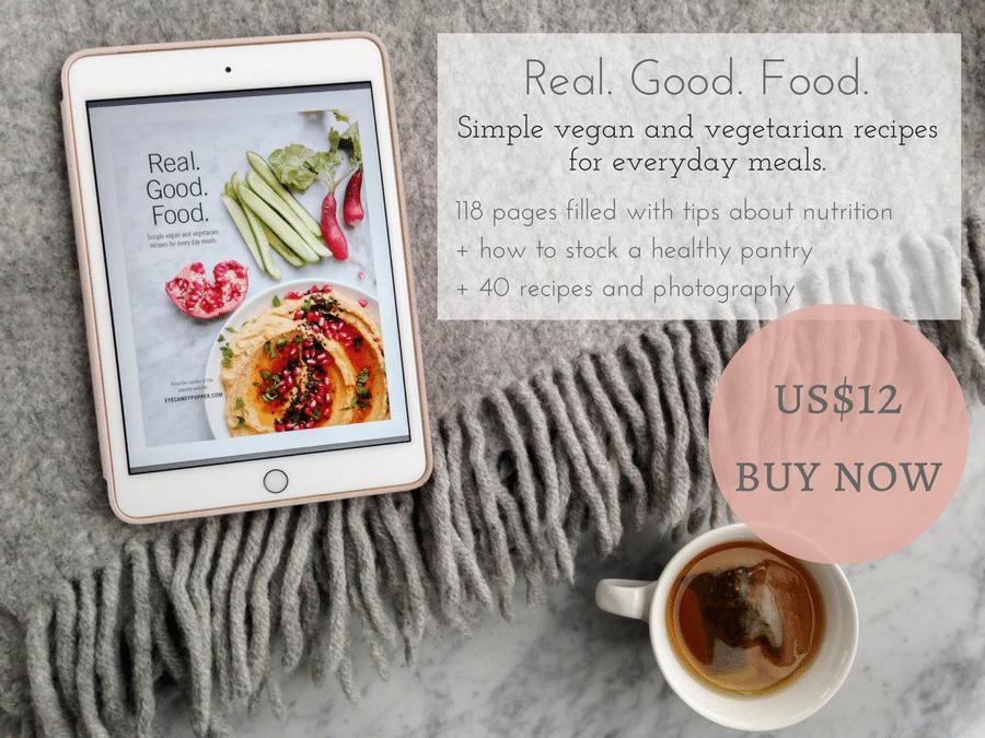 Real good food cookbook eyecandypopper forumfinder Images